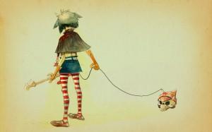 Realidade Virtual e a Psicologia Clínica: quando os gadgets são muito mais do que úteis